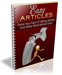 Image of Article Notebook